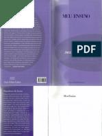 DOC-20170309-WA0007.pdf