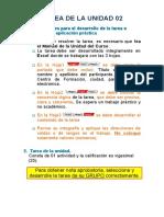 Tarea_U2_COM3.doc