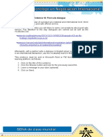 Evidencia 10 (8) Inglish Post Sale