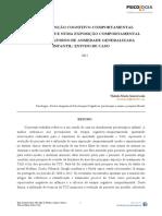 DOC-20170309-WA0011.pdf