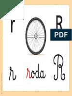 Ae Port1 Letra r