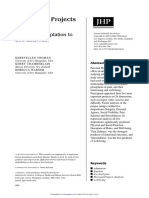 vroman2009.pdf