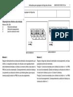 AH0530B100001C.pdf