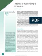 roberts2013.pdf