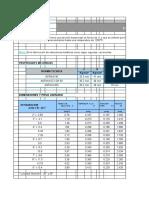Información deTallada Fierro.xls