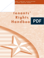 Tenants Rights 2014(1)