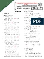 x-03-PRODUCTOS NOTABLES TIGRES.pdf
