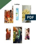 ue_libre_antibiotiques.pdf