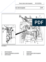 AR1410B3915D.pdf
