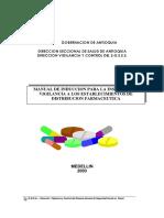 manualdevigilanciaycontroldeantioquia-091218173400-phpapp01.pdf