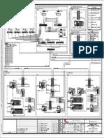 Arquitectura de control industrial