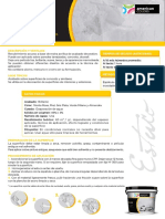 ACABADO  ESTUCADO-ESTUCO.pdf