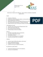 Reporte_oirsa.pdf