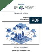 Projet-d-Alimentation-en-Eau-Potable.pdf