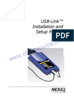 Nexiq User manual.pdf