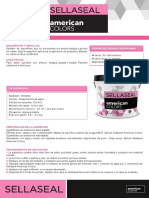 Sellaseal-ADERENTE.pdf
