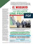 2334_20170429.pdf