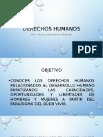 Diapo 5 Derechos Humanos