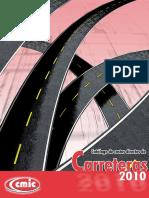 Carreteras-2010.pdf