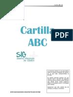 Cartilla ABC SIG. (1).pdf