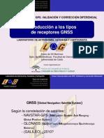 4-Introduccion_a_los_tipos_de_receptores_GNSS.pdf