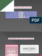 MECANICA-DE-SUELOS-Y-CIMENTACION -2.pptx