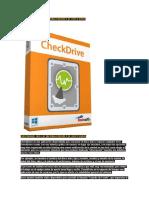 Checkdrive 2016 1 07