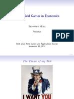 EconMFG.pdf