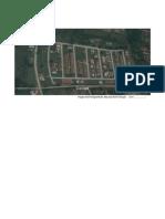 Determinacion de Area de Lote en Condominio