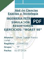 FRANCO IMPRIMIR SIMULACION.docx