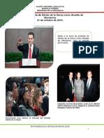 27-04-17 Actividades en Nuevo León LXIII Cuarto Informe .pdf