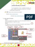 COM3 U3 S01 Guía Scratchl Estudiante