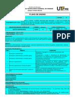 EA36A.pdf