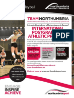 Women's Volleyball Leaflet.pdf