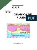 Dina Fluid Os