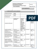 GFPI-F-019_Guía de Inducción (1)