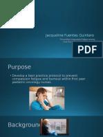 proposal presentation2