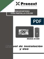 manual-portero-visor-dvr-cctv-graba-pronext-vi450.pdf