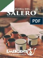 Fuera del Salero.pdf