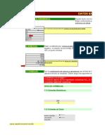 2. Administrar El Formato a Los Elementos de La Hoja de Cálculo