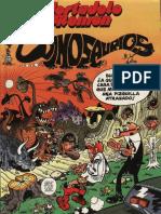 mortadelo y filemon 081 - dinosaurios461.pdf