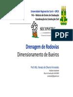 dimensionamento_bueiros-parte-ii.pdf