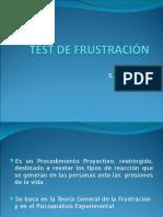 TEST-DE-FRUSTRACION- PPT.ppt