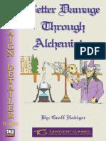 d20 Tangent Games Better Damage Through Alchemistry.pdf