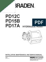 BRADEN-WINCH-PD15B.pdf