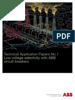 Seletividade ABB.pdf