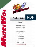 Catalogue(1)