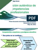 Frida Díaz Barriga Arceo - Competencias_profesionales_eval_autentica.pdf