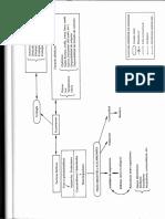 Cap1. Ecología y Formación Ambiental.pdf