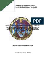 princiios de derecho notarial.pdf